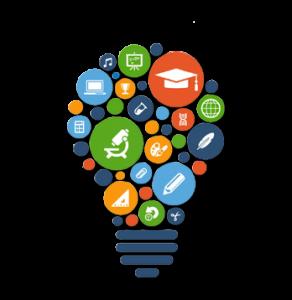 Ανακάλυψη γνώσης με την ψηφιακή εκπαίδευση