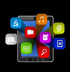 Πρόσβαση στα ψηφιακά μαθήματα