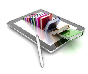 Ψηφιακά μαθήματα